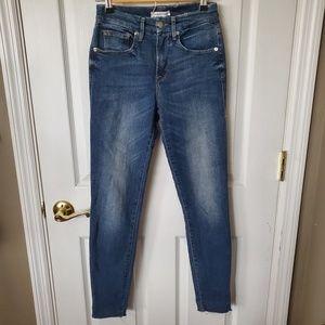 Good American Good Legs 24/00